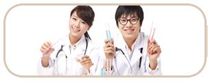 의료복지행정과