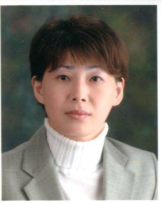 곽수란 교수