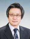 변재현 교수