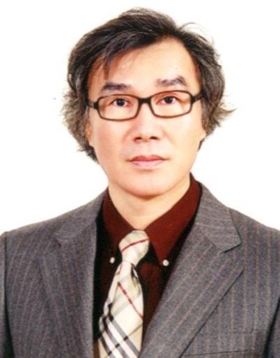 오유석 교수