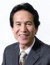 정홍기 교수