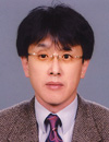 윤대근 교수