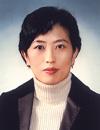 이유미 교수