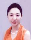 김애라 부교수