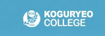 Kogryeo College